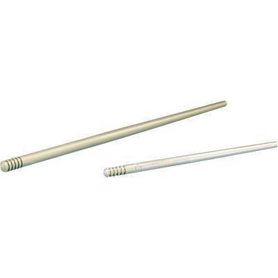 Mikuni Jet Needle - 5N13 J8-5N13