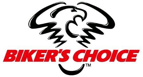 Bikers Choice Handlebar Master Cylinder Rebuild kits For Harley Davidson FL 1948-1964  FLF 1953-1964  FLFBFLHBFLHFB 1965-1969  FLH 1955-1984  FLHC 1979-1981  FLHF 1955-1972  FLHS 1980-1981  FLHTCFLHTCI 1983-1984  FLT 1979-1984  FLTCFLTCI 1