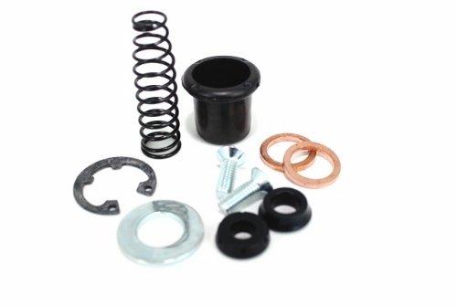 Front Brake Master Cylinder Rebuild Kit KX65 2000 2001 2002 2003 2004 2005