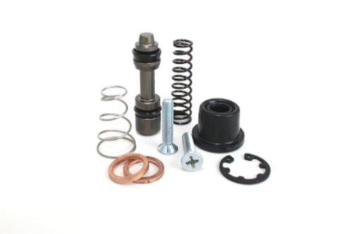 Front Brake Master Cylinder Rebuild Kit Suzuki GS450 1980 1981 1982 1983 1984