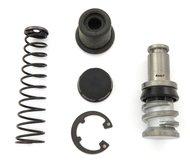 K&L Rear Brake Master Cylinder Rebuild Kit - Honda CBR6009001000 GL12001500