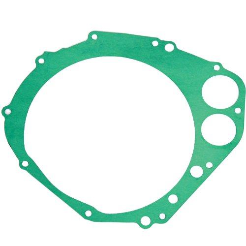 Caltric CLUTCH COVER GASKET Fits SUZUKI 600 GSXR600 GSX-R600 GSXR600Z GSXR600X 2001-2005