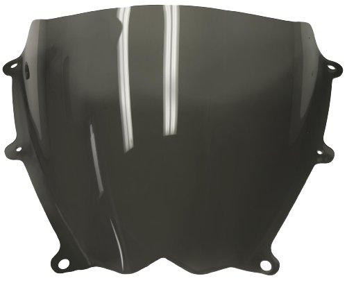 Yana Shiki TXSW-207S Smoke OEM Style Replacement Windscreen for Suzuki GSX-R 1000