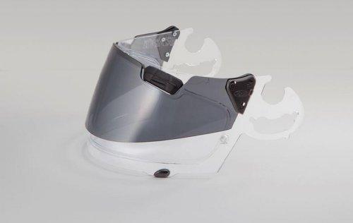 Arai Pro Shade Shield System for RX-Q Defiant Corsair V Signet 2 Vector 2