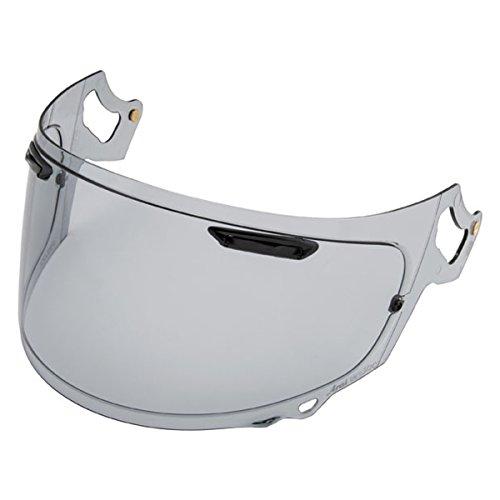 Arai VAS-V MAX Vision Face Shield Dark Tint