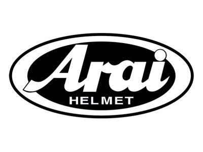 Arai XD4 Solid Dual Sport Helmet White XL