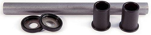 EPI Rear Swing Arm Repair Kit