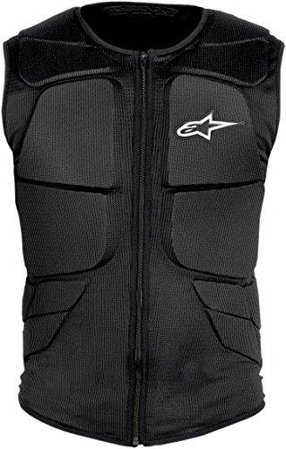 Alpinestars Vika Womens Waterproof Boots Black 39