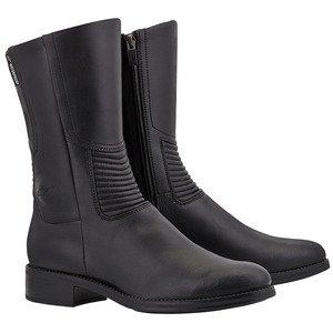 Alpinestars Womens Stella Vika Waterproof Boots 2013 Black US 8 EU 39