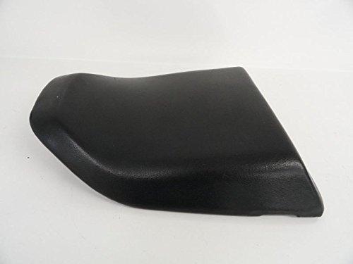 94 Suzuki GSXR 1100 used Rear Passenger Seat Body Cover 45300-46E00-58R
