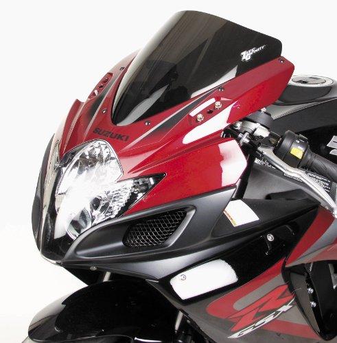 Zero Gravity SR Windscreen Smoke for Suzuki GSXR 1100 89-90
