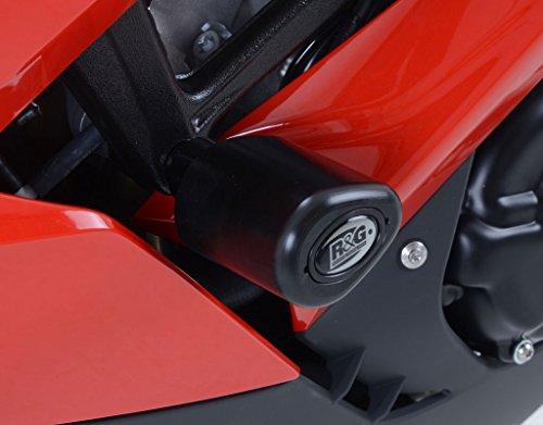R&G Frame Sliders for BMW S1000RR 2015 - 2017 Aero Style
