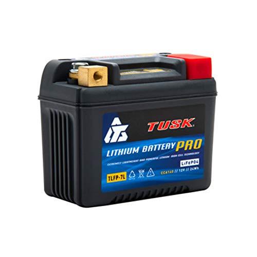 Lithium Pro Battery TLFP-7L for KTM 500 EXC 2012-2016