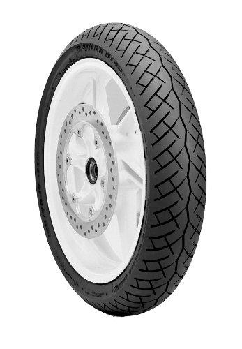 Bridgestone BATTLAX BT-45V SportTouring Front Motorcycle Tire 10090-19