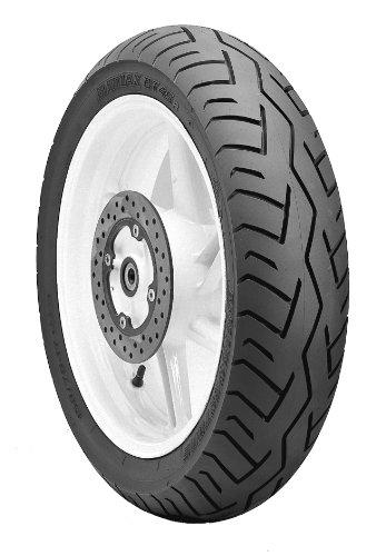 Bridgestone BATTLAX BT-45V SportTouring Rear Motorcycle Tire 12090-18