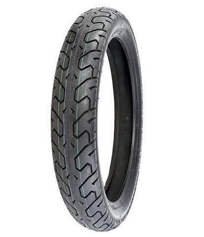 Bridgestone Spitfire S11F SportTouring Front Motorcycle Tire 10090-19