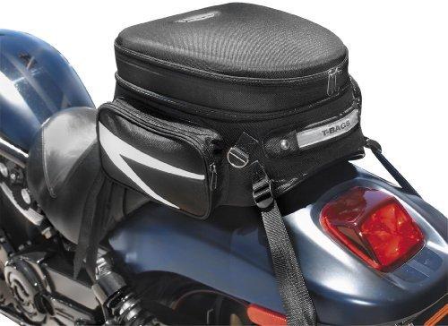 T-BAGS Sport Touring Bag TB5400