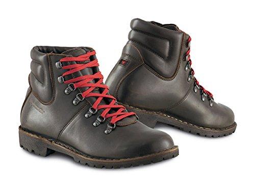 Stylmartin Sty-Redrock-45 Moto Boot