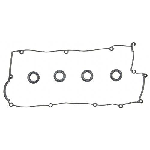Fel-Pro VS50705R Valve Cover Gasket Set