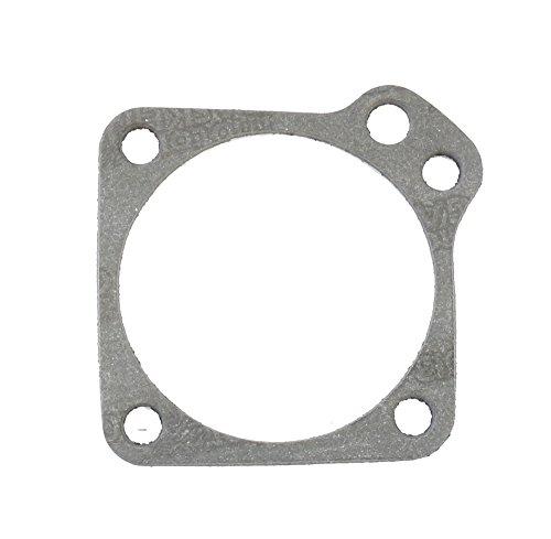 Athena S410195015025 0031 Tappet Block Gasket