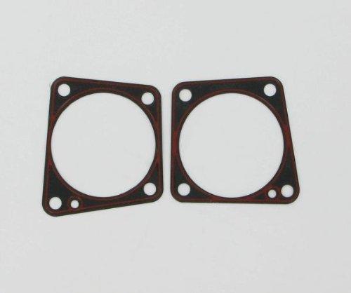 James Gasket Tappet Block Gasket - Foamet - Rear JGI-18633-48-F