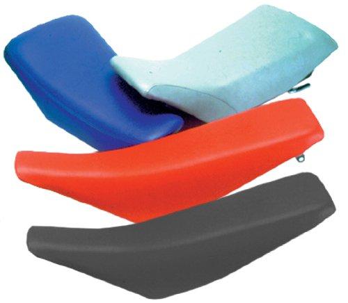 Saddlemen Seat Cover Black for Kawasaki Bayou 185 87-88