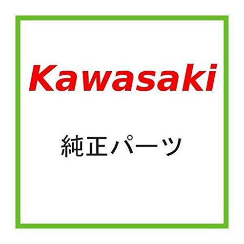 08 Kawasaki Ninja ZZR 600 used Front Brake Line Hose 43095-1376
