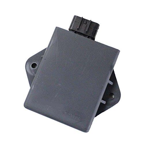 CDI ECU MANCO TALON 260 300 2x4 4X4 250CC 300CC ATV QUAD POWERSPORTS REV BOX