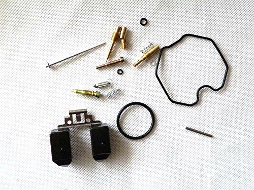 YunShuo PZ27 mm Carburetor Repair Kit for 125 150 200 250 300cc ATV Quad Chinese sunl