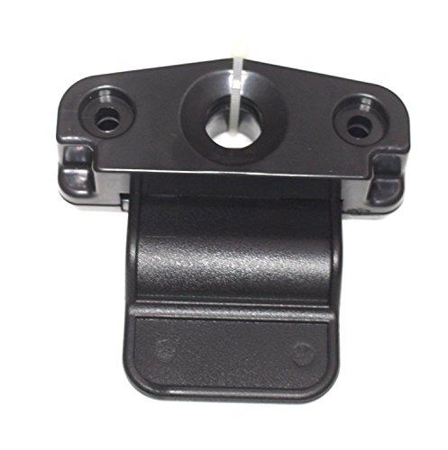 Yamaha RHINO Seat Lock Latch Lever 450 660 700 Sport Hunter F1B-U3850-01-00