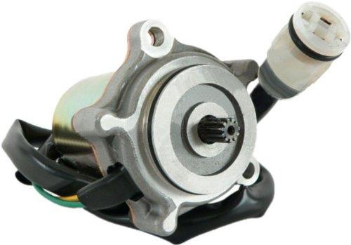 POWER SHIFT CONTROL MOTOR Honda Rancher TRX350TE TRX 350 2000 01 02 03 04 05 06