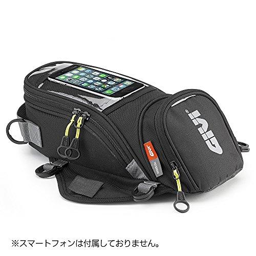 GIVI tank bag EA106B 94359