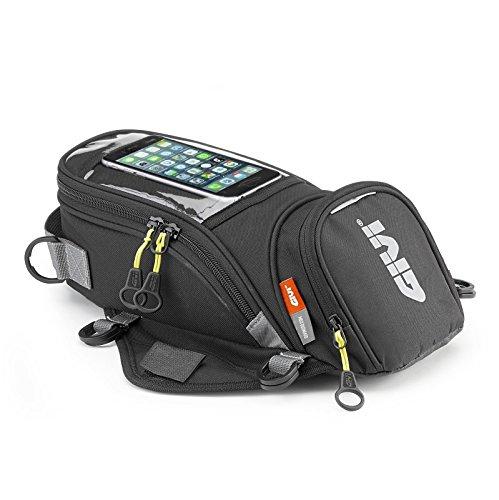 Magnetic Tank Bag Ducati Scrambler Urban Enduro Givi EA106B 6 liter