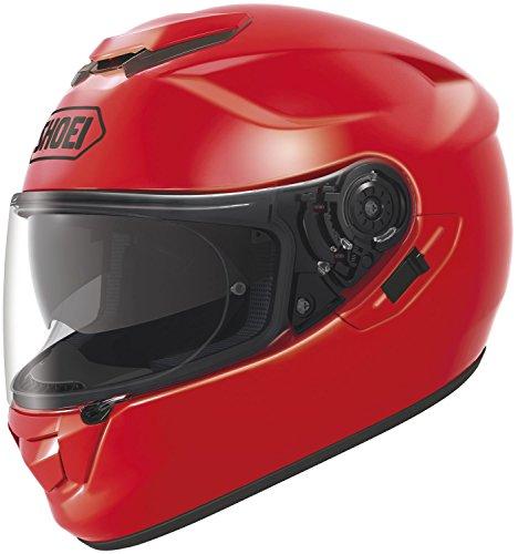 Shoei GT-Air Helmet XX-LARGE XX-LARGE