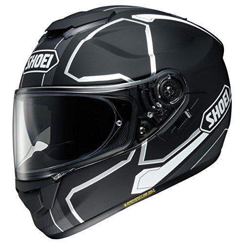 Shoei Pendulum GT-AIR Street Racing Motorcycle Helmet - TC-5  Large