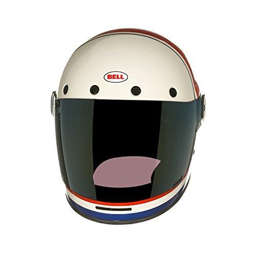 Bell Bullitt RSD Viva Full Face Helmet - X-Small