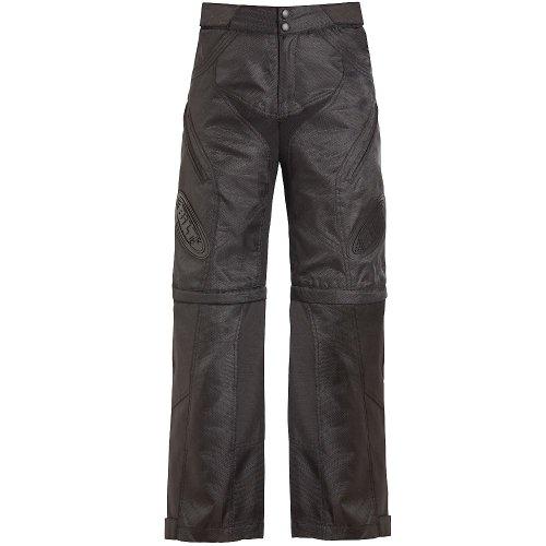 BILT Transition Off-Road Motorcycle Pants - 32 Black