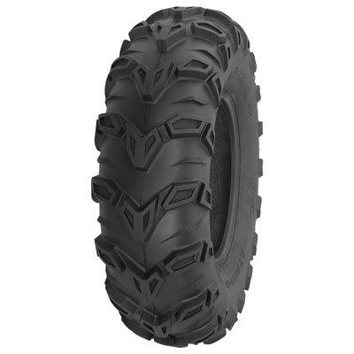 Sedona Mud Rebel Tire 23x8-10 for Kawasaki MULE 600 2x4 2005-2009