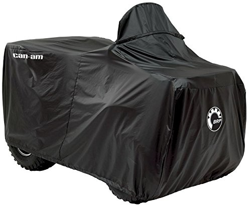 Can-Am 715000676 ATV Storage Cover