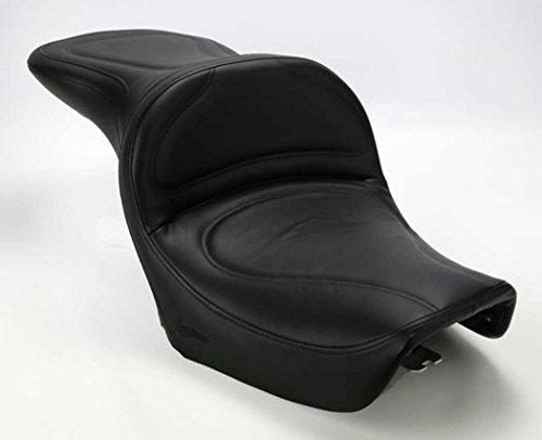 Saddlemen Explorer Seat - Black