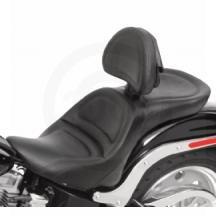 Saddlemen Explorer Seat without Backrest 8250JS