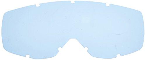 Scott Sports HustleTyrant Lens Amp Blue