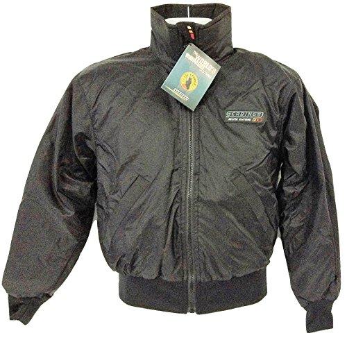 Gerbing Heated jacket Liner Black 2XS-L