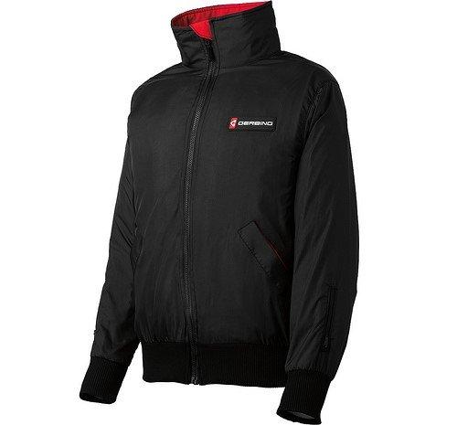 Gerbing Jacket Liner - 3X-LargeBlack