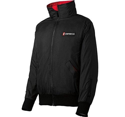 Gerbing Jacket Liner - Small LongBlack