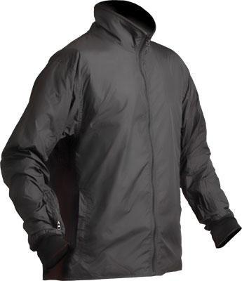 Venture 12V Heated Jacket Liner  Gender MensUnisex Primary Color Black Size XL MC-28 X