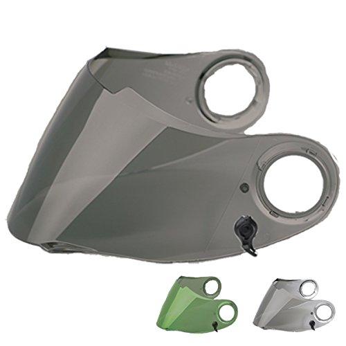 Scorpion EXO-1100  500 Shield CLEAR