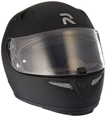 HJC Helmets RPHA 10RPS 10 Helmet Matte Black X-Large