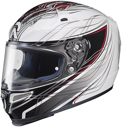 HJC RPHA-10 Halcyon Helmet - MediumMC-1