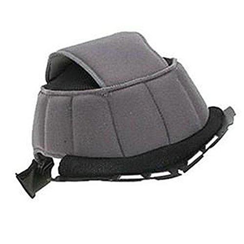 HJC 824-019 Liner for CL-17 Helmets - 5XL